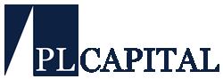 PL Logo white sail